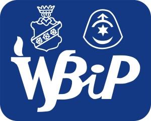 WSBiP_logo